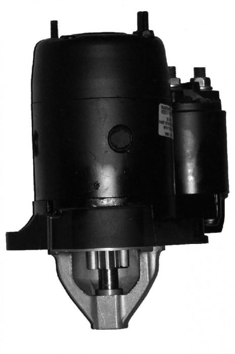 MAZDA MX5 NA Anlasser Starter  (1989-1998)