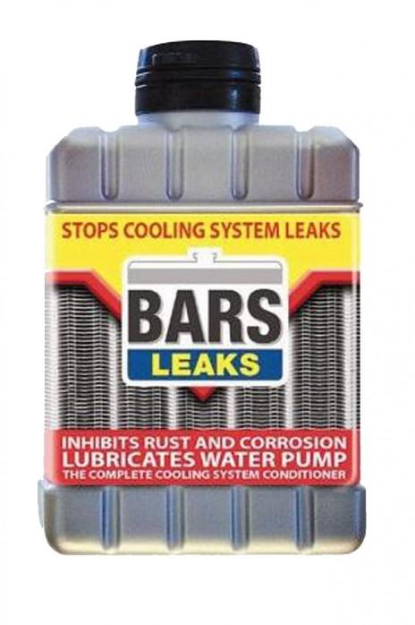 BARS Leaks Liquid Kühlerdichtmittel Kühlerdicht Kühler 135g  (EUR 7,40 / 100 g)