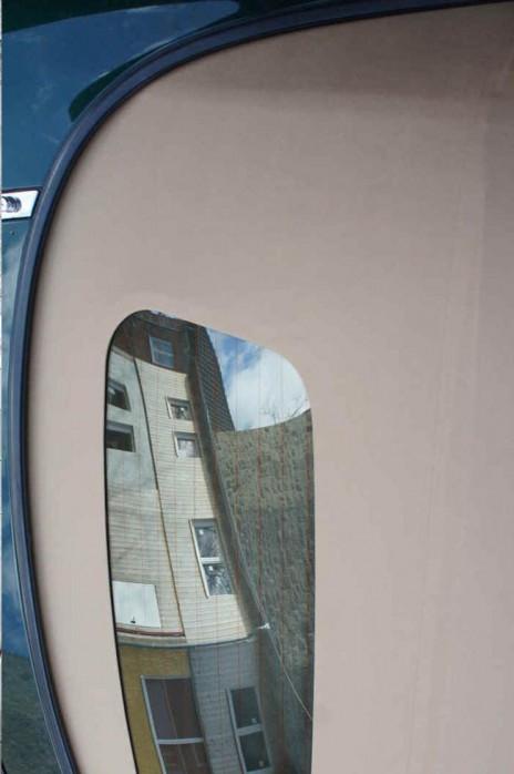 MAZDA MX-5 NA NB Vinyl Verdeck beige hellbeige sandfarben NC Style inkl. beheizbarer Heckscheibe Markenverdeck