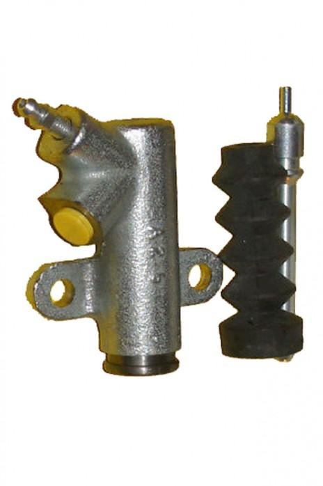 MAZDA MX5 NA NB Kupplungsnehmer Zylinder Kupplungsnehmerzylinder  (1989-2005)