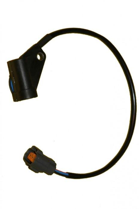 NB Kurbelwellensensor Sensor Geber Kurbelwelle (1998-2005)