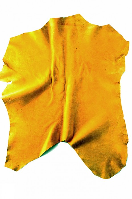 Autoledertuch Ledertuch Poliertuch Fensterleder Lederlappen Lacktuch 30 x 60 cm