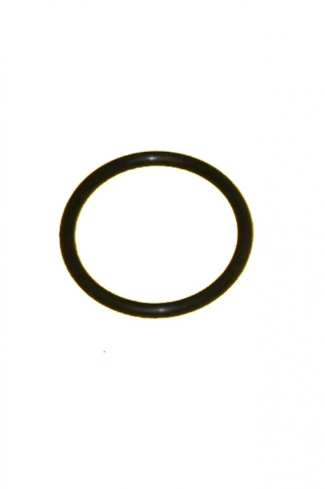 NA O-Ring Dichtring Dichtung für Drehwinkelgeber Nockenwellensensor