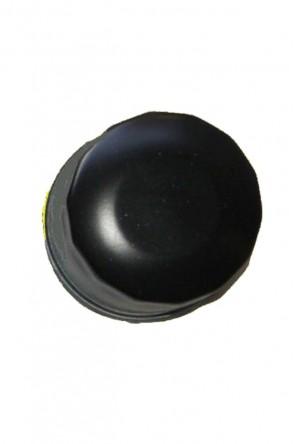 NA NB Ölfilter Motorölfiltereinsatz alle Modelle von 1989-2005