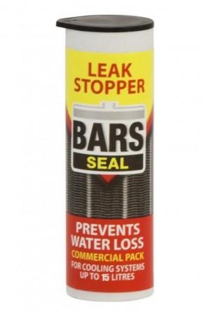 BARS Seal Leak Stopper Liquid Kühlerdichtmittel Kühlerdicht Kühler 25g  (EUR 23,60/ 100 g)