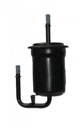 NB Benzinfilter Kraftstofffilter alle Modelle von 1998-2005