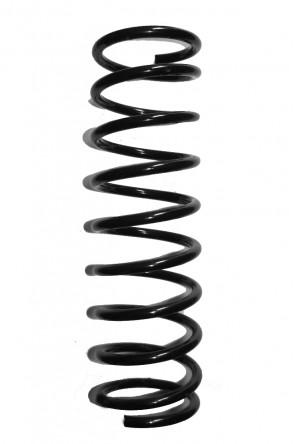 MAZDA MX-5 NA (90-98) Feder Stossdämpferfeder HA Hinterachse