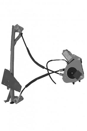 NA Elektrischer Fensterheber elektrisch links Fahrerseite L  (1989-1998)