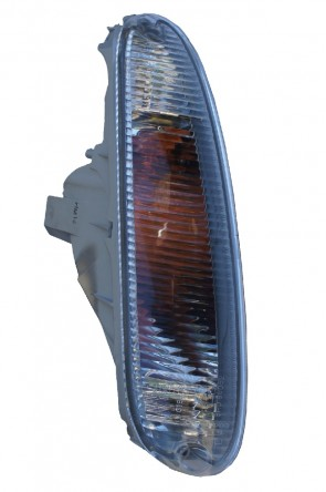 MAZDA MX-5 NA Blinker Frontblinker Front Standlicht Fahrerseite Links