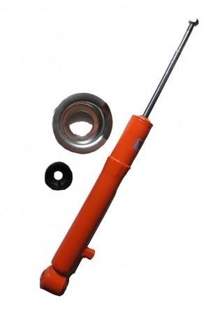 MAZDA MX-5 NB (98-05) Federbein Koni Orange Stosssdämpfer HA Hinterachse