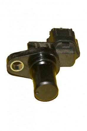 MAZDA MX-5 Geber Nockenwellensensor Nockenwelle Sensor 1.6l 1.8l (1998-2005)