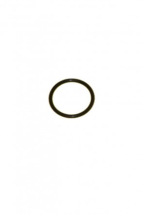 NB  O-Ring Dichtring Dichtung Nockenwellensensor 1999-2005