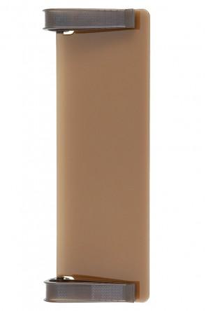 MAZDA MX-5 NA NB Tranparente Sonnenblenden Sonnenblende Blende Blendschutz Aufsatz