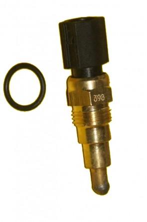 MAZDA MX-5 NA 1.6 115PS  90PS Temperatursensor Temperaturgeber Temperaturfühler Sensor Schalter