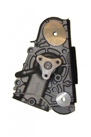 MAZDA MX-5 NA NB Wapu Wasserpumpe 1.6 1.8 B6 BP 131PS 110PS 140PS 146PS (1994-2005)