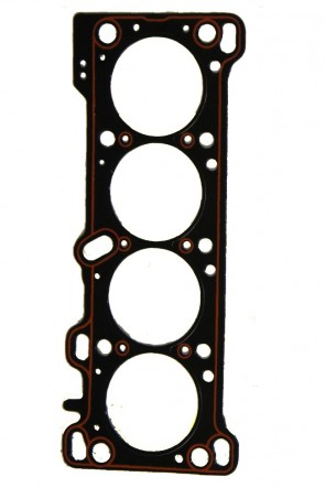 NA NB Zylinderkopfdichtung 1.8 Motor BP 131PS 140PS  146PS  Bj. 94-05