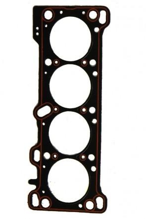 NA NB Zylinderkopfdichtung 1.6 Motor B6 115PS 90PS  110PS  Bj. 89-05