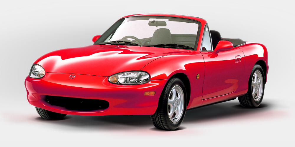 mx5-na category image